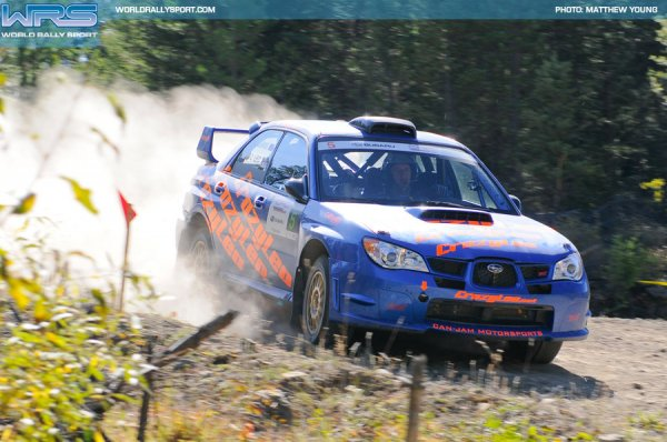 pacific-forest-rally-2010-crazyleo-neat-smooth